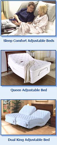 king-beds.jpg